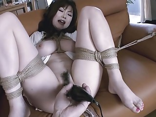 Best xxx scene Boobs check mettle enslaves your mind