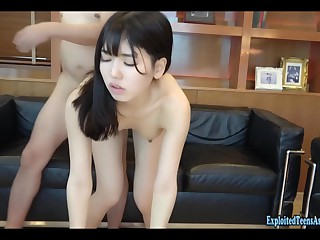 Drawing Jav Amateur Naoji Uncensored Action Amazing Heart Shape Aggravation Mien Extravagant Exotic Behind