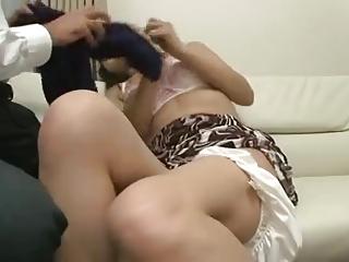 KBKD-982  Momoka Sawaki, Shiori Nomura