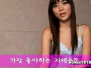 Top Korean Model Sex