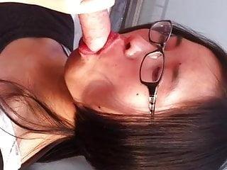 Wendy Huang Native Chinese