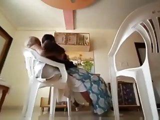 Not pakistani - Just for fun = desi Old man having fun ...