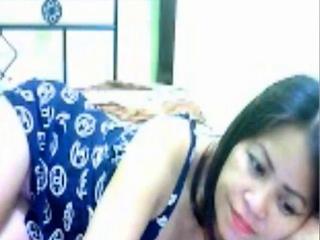 Grace Filipina