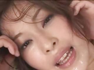 Saki Otsuka - Japanese Beauties