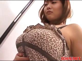 Japanese AV Incise