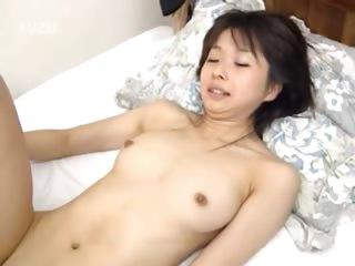 japanese amateurs enjoying asian sex