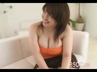 successfully tits fatty 02